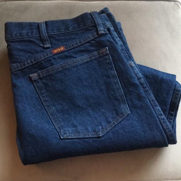Rustler Jeans Mens Rustler Jeans Poshmark 87652 rustler five pocket relaxed fit straight leg jean. men s rustler jeans